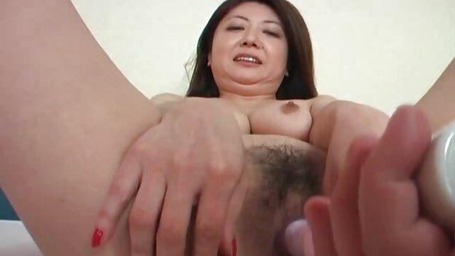 Mulatto回甘いオナニー。 女性 専用 エロ 動画 無料
