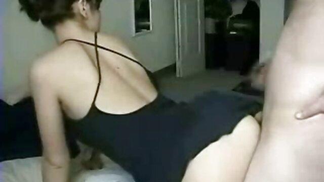 これもショートカットオーガズム. エロ 動画 女の子 専用