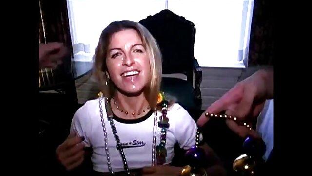ボインの主婦は台所で隣人を食べる エロ 動画 女性 用 風俗