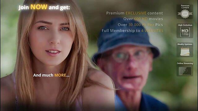 ブロンドと官能的なセックス。 女子 専用 無料 エロ 動画