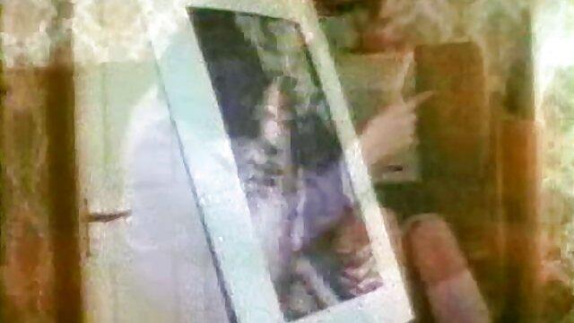 ブルネットでお尻や顔 女性 専用 エロ 動画