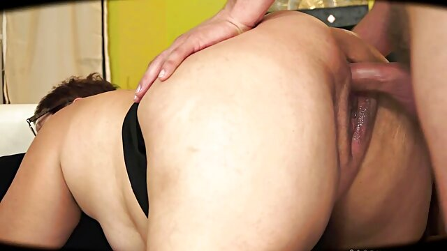 Pikaper間脚ねじ込み金髪と穴に黒ストッキング 女性 専用 動画 アダルト