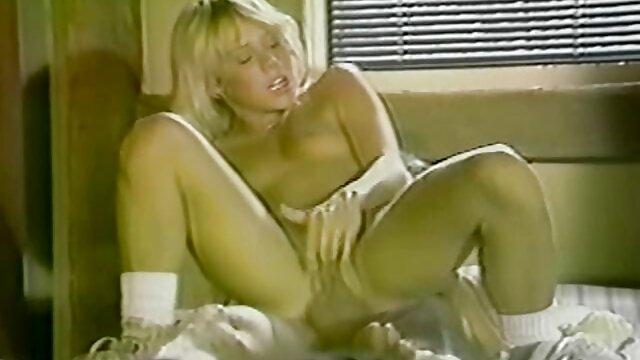 クラッシュJynx迷路28歳でストッキング開発an尻前に肛門性とともにa男 女性 専用 アダルト 動画 無料