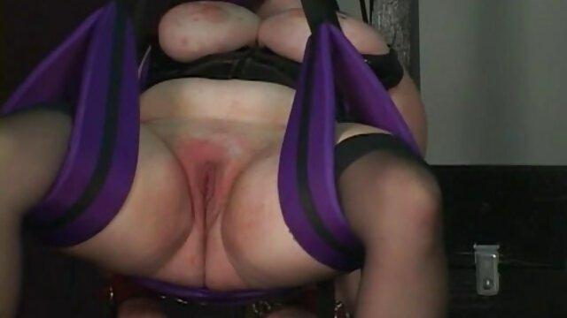 柔らかい金髪膣柄の前のドア 女性 専用 アダルト 動画