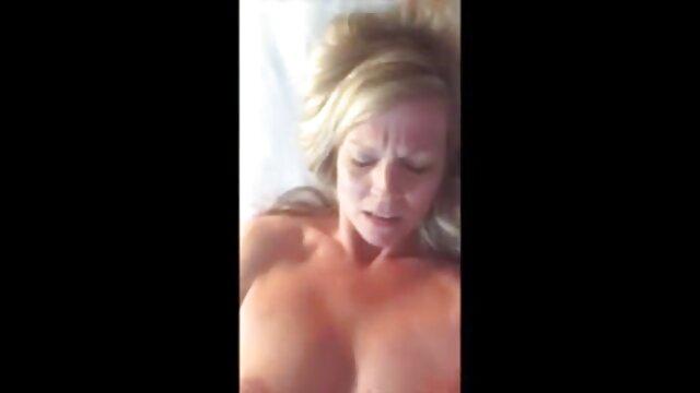 ロシアの肛門性。 エロ 動画 無料 女性 専用
