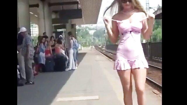 中出しアジアの女の子。 女性 用 風俗 エロ 動画