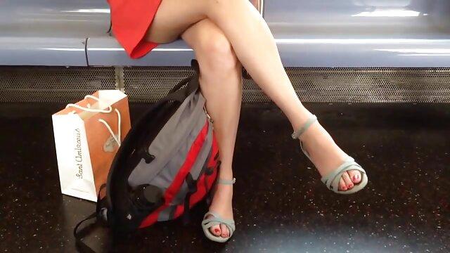 クソの日。 女性 専用 無料 アダルト 動画
