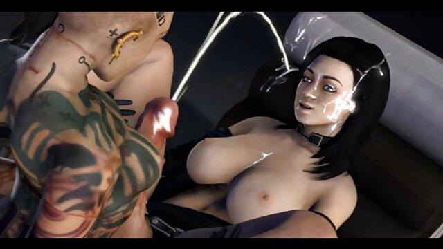 フェラチオのために休む。 エロ 動画 女性 用 風俗