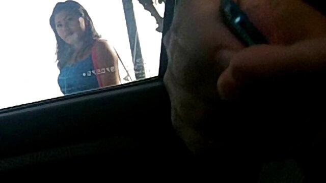 温泉は金髪のお尻とボトル 女性 専用 アダルト 無料 動画