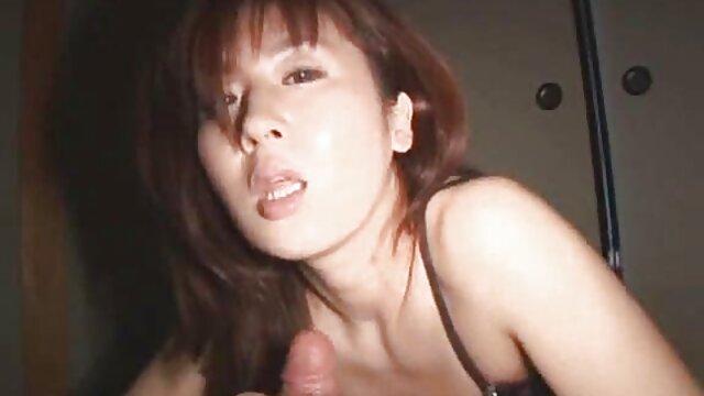 留学生アマチュアグループセックス。 エロ 動画 女子 専用