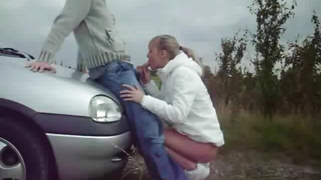 レズビアンは巨乳の友人に嫌がらせをする。 女性 専用 エッチ 無料 動画