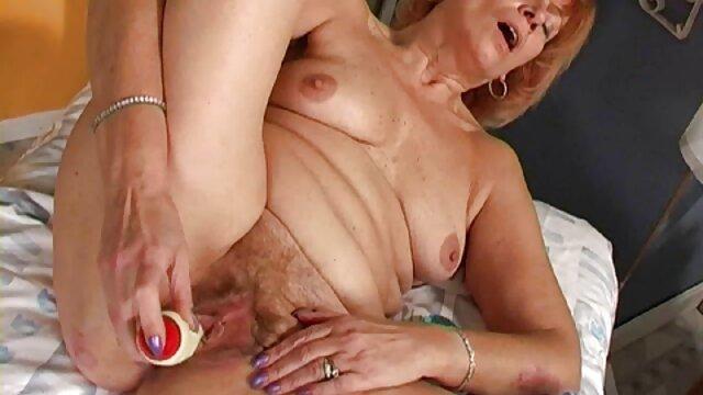 スポーティな女の子lickingめパイパン 女性 専用 エロ 動画 無料