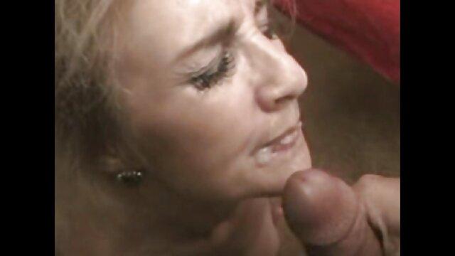ブルネットの膣性。 女性 専用 無料 アダルト ビデオ