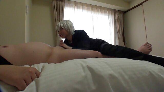 ロシア人とのセックス。 女子 専用 アダルト 動画