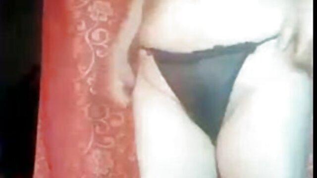 閉じた目日本人吸いますとくそで膣オンテーブル 女性 専用 エロ 動画 サイト