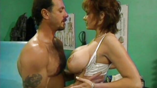 レズビアン舐めている毛ゲイと弄重力 女性 専用 アダルト 無料 動画