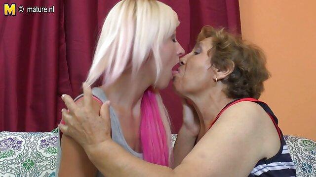 ペア各その他けいれん口腔でフロントのzhachachとともにキャップ 女性 専用 アダルト 無料 動画