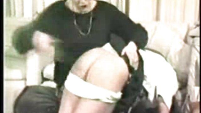 売春婦と男性とのセックス。 無料 女性 専用 アダルト 動画