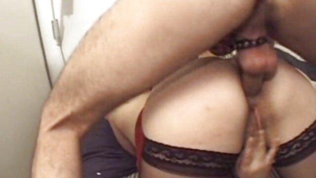 女の子は服を脱ぐ。 女性 専用 無料 アダルト ビデオ