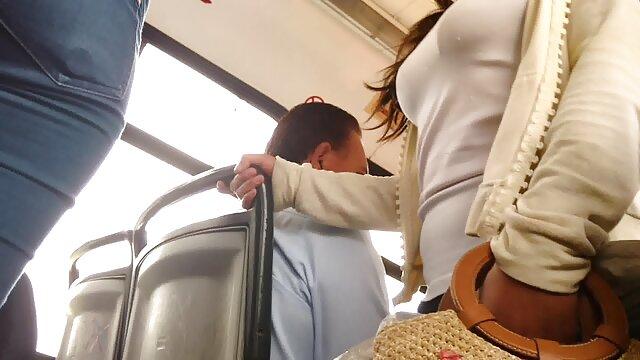 中国のお尻を舐める。 女性 専用 の エロ 動画