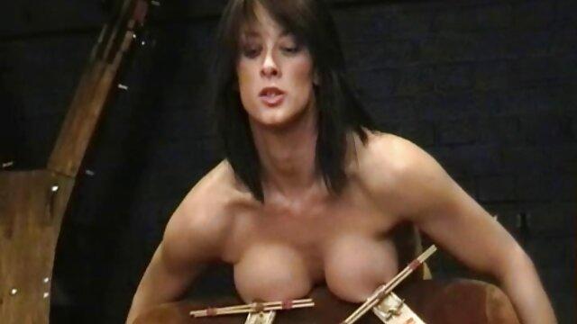 アナルお仕置き。 女性 専用 エロ 動画 サイト