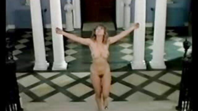 盗む太もも剃毛巨乳と搾乳石鹸での浴室 女性 専用 エロ ビデオ