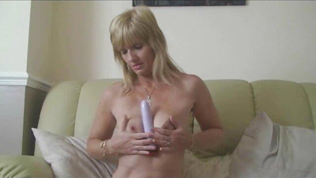 レズビアンの成熟した大人のパートナー strapon 女の子 専用 エロ 動画