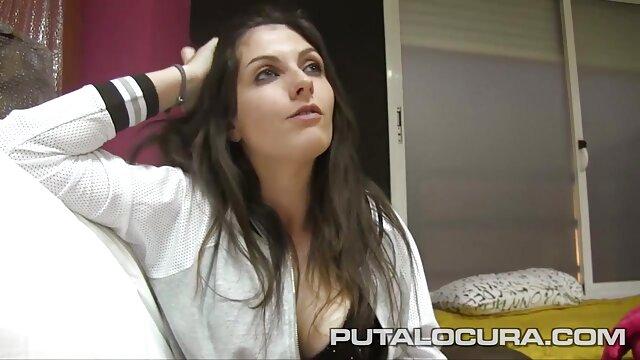 口の中のガムの美しさ。 女性 専用 車両 エロ 動画