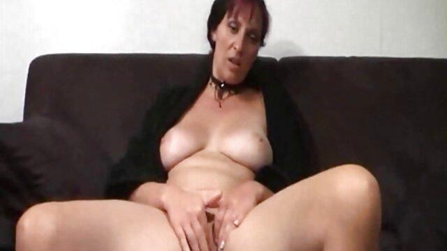尾を持つ女の子のおっぱいの間に犯される。 女性 専用 エロ 動画 サイト