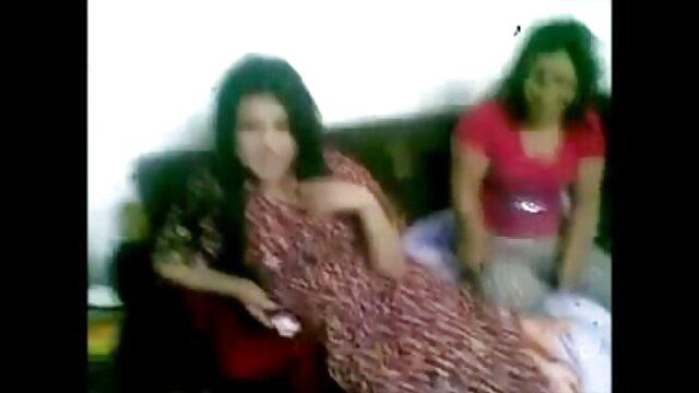 膣内の精子。 無料 アダルト 動画 女性 専用