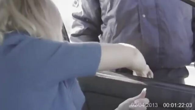 いとこが癌で来る 女性 専用 動画 アダルト