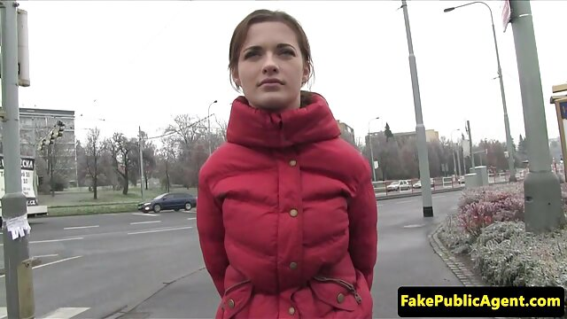 彼女の彼氏に与えられたホテルの部屋でホステス 女の子 専用 エロ 動画