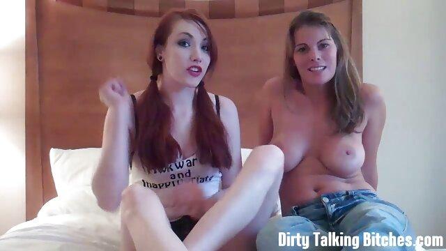 温泉は金髪のヒロインと大きなおっぱい。 エロ 動画 女性 専用 無料