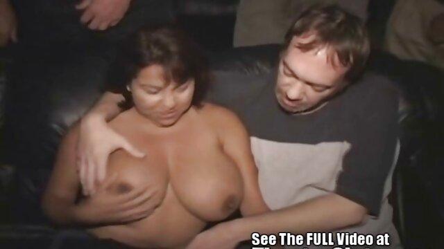 若い女の子は叔父とセックスしています。 無料 アダルト 動画 女性 専用