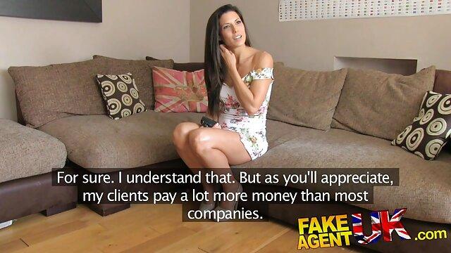 女の子は先生を誘惑する。 エロ 動画 無料 女性 専用