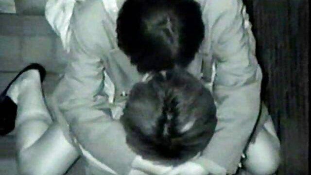 安全なセックスビデオ。 女性 専用 エロ 動画 無料