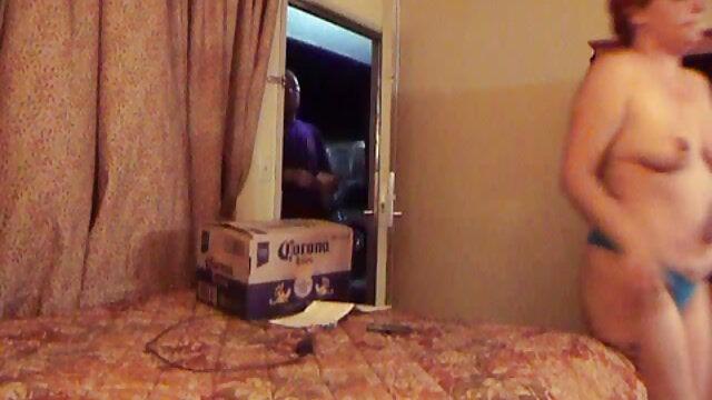男は肛門の穴にガラスを入れた。 女の子 専用 無料 エロ 動画