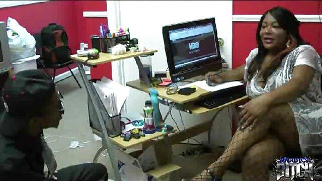 黒檀吸いan雇用者でザオフィス 女の子 専用 無料 エロ 動画