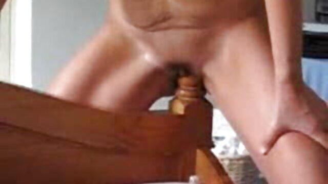 ヌード黒人女性のセックス。 無料 エロ 女性 専用
