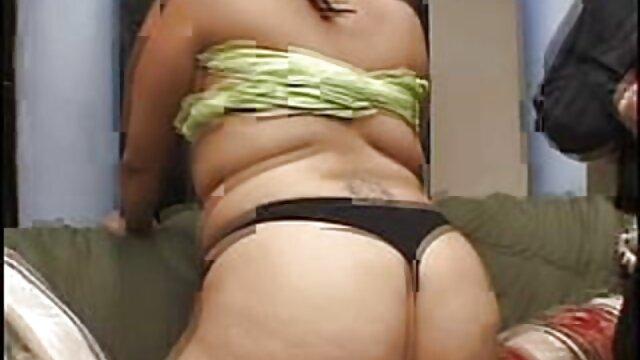 体内の精子。 女性 専用 車両 エロ 動画