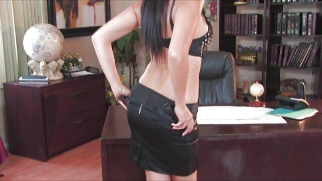 マッサージ師assholeにサロン幅クライアントにタイト膣 エロ 動画 女性 用 風俗