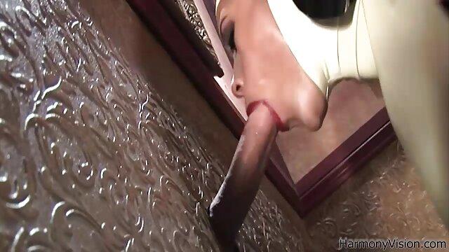 マッサージ師に誘惑された柔軟な女の子。 女性 専用 えろ 動画