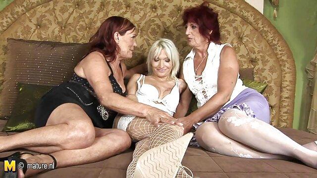 アマチュア肛門性と女性の大きなお尻 エロ 動画 女子 専用