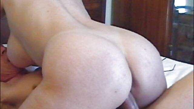 極太ディルドで膣を持つ淫乱。 女子 専用 無料 エロ 動画