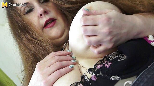寛美masseuse吹き付け、積 女性 専用 アダルト ムービー